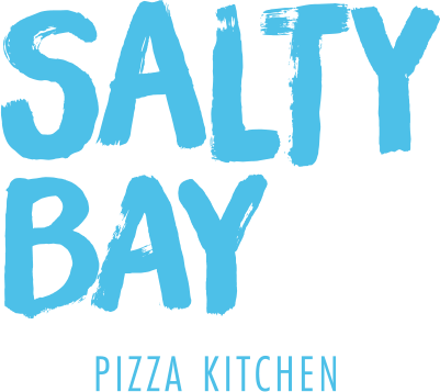 SaltyBay Pizza